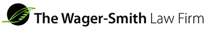Wager-Smith Law Firm